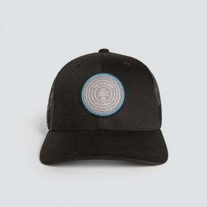 TravisMatthew Men's Hat